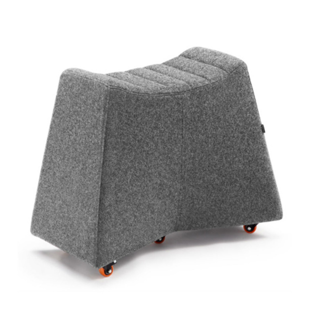 Our Have An Extensive Range Of Soft Seating Options For
